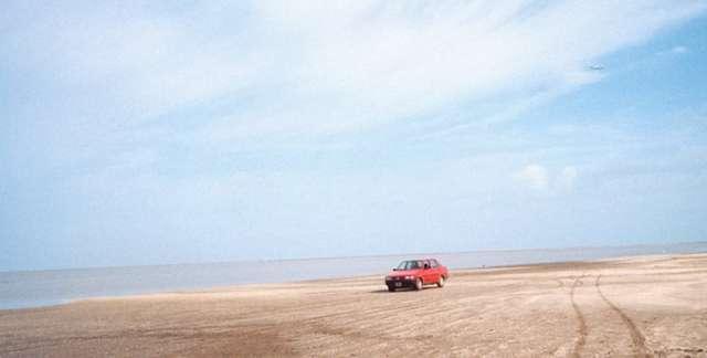 Dueño vende fiat duna diesel: unico titular