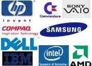 J.a.g. servicios - servicio tecnico en computacion a domicilio