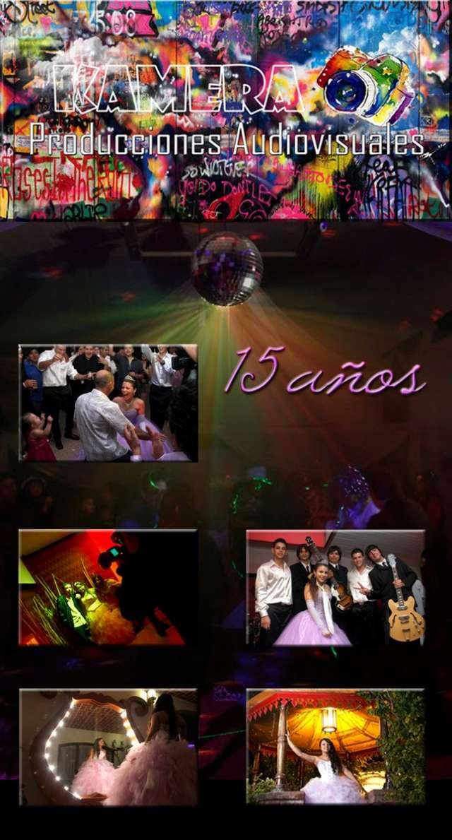 Fotografo fotografia filmación book casamiento 15 eventos