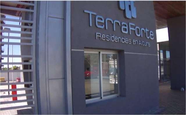 Departamento terraforte1 en córdoba