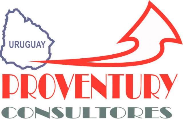 Proventury consultores.- propuesta de buenos negocios para emprendedores e inversores