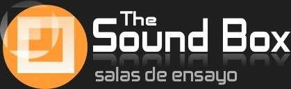 Sound box salas de ensayo en palermo, el mejor precio y calidad