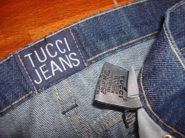 e19cbe50ca21f Venta de jeans tucci ossira wanama rapsodia en San Miguel de Tucumán ...