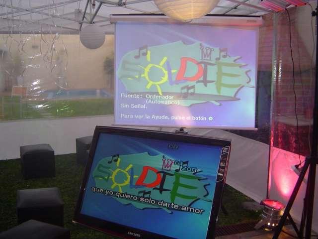 Fotos de Animaciones infantiles y adultos www.soldie.com.ar soldie eventos 7