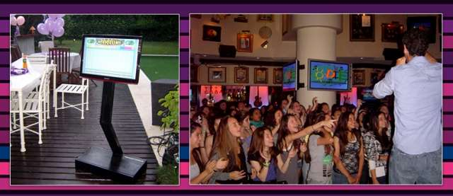 Fotos de Animaciones infantiles y adultos www.soldie.com.ar soldie eventos 12