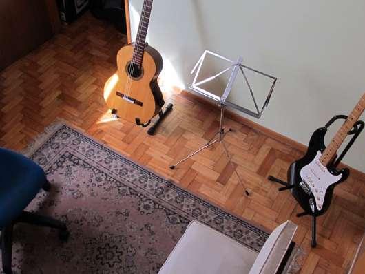 Fotos de Clases de guitarra y teoría musical en belgrano-nuñez y alrededores 2