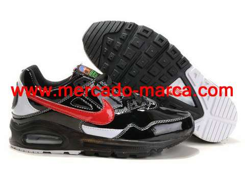 90 peso!!precios mayoristas zapatillas nike