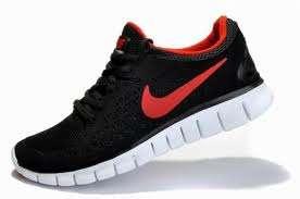 Free Zapatillas Nike Running varios Modelos vUwn0qwP5