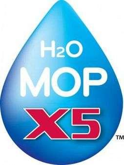 H2o mop x5 vaporizadora argentina comprar