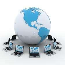 Vendemos 120 portales digitales distribuidos por toda la geografía argentina