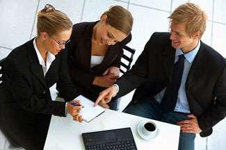 Técnicas de liderazgo y desarrollo profesional