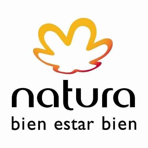 Vendo productos natura ...zona centro emvios sin cargo llamame para hacerme tu consulta