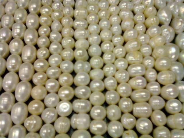 1e59a71fcd2f Venta de piedras semipreciosas-perlas de rio