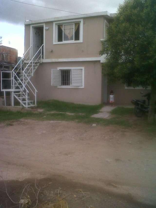 Vendo urgente casa en cordoba capital