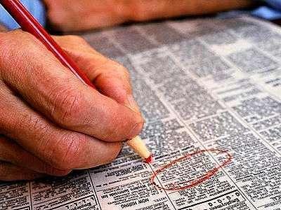 Buscar empleo en portales de busqueda de trabajo en argentina