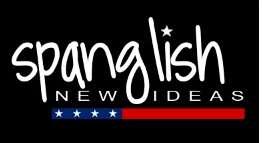 Ingles diseñando para la enseñanza al adulto, spanglish new ideas... un nuevo concepto