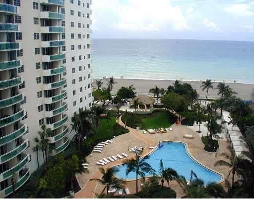 Miami ya!!! deptos vacacionales x 80 usd