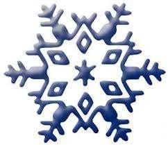 Curso de refrigeracion, heladeras familiares, comerciales y aires acondicionado
