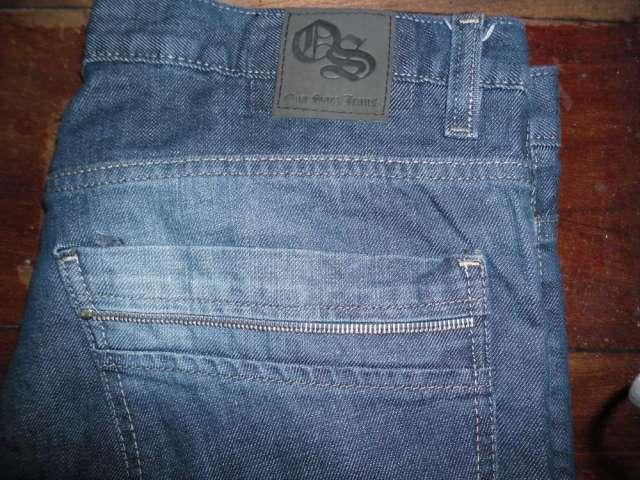 Venta de jeans levis kosiuko ona saenz hombres