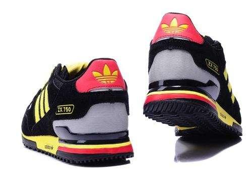 Recomendaciones a la hora de elegir zapatillas para correr