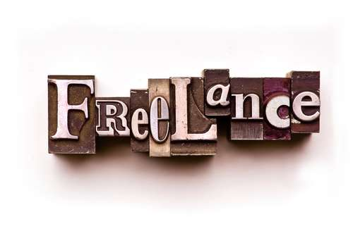 Como ser un trabajador freelance
