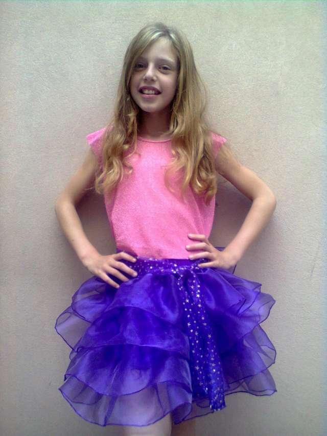 Único Vestirse Para Una Fiesta De Disfraces Elaboración - Ideas de ...