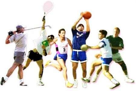 Como evitar lesiones al practicar deportes