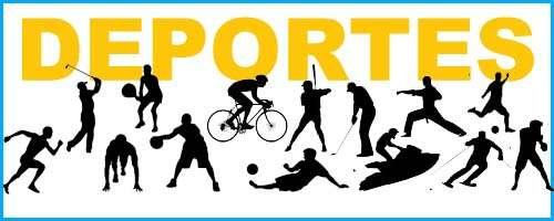Fotos de Como evitar lesiones al practicar deportes 2