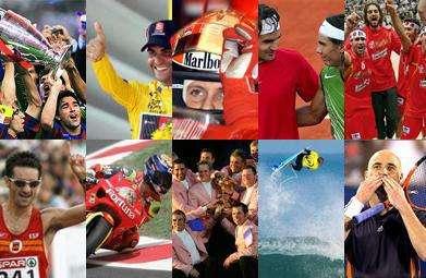 Fotos de Como evitar lesiones al practicar deportes 4
