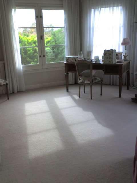 Limpieza de alfombras y tapizados en buenos aires