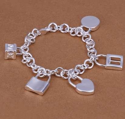 Relojes pulseras y accesorios importados precios de fabrica