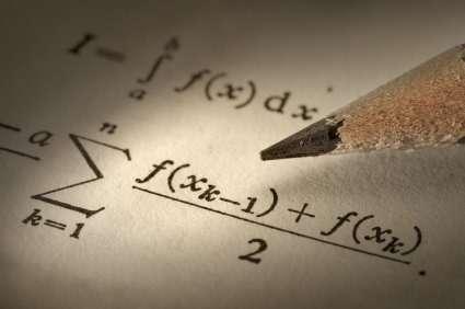 Clases de fisica matematica y quimica en rosario