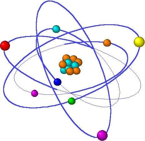 Clases particulares de matemática fisica y química en longchamps
