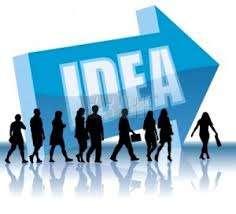 Fotos de Ideas de negocios rentables para emprender 8
