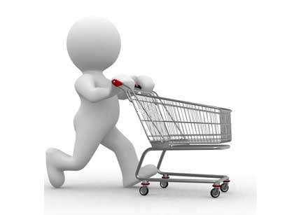 Sugerencias de tiendas virtuales gratuítas