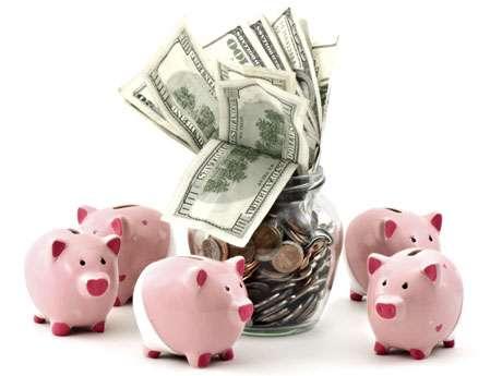 Como invertir los ahorros en épocas de inflacion