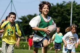 Consejos para elegir un deporte adecuado