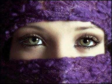Fotos de Recomendaciones para limpiar las lentes de contacto 3
