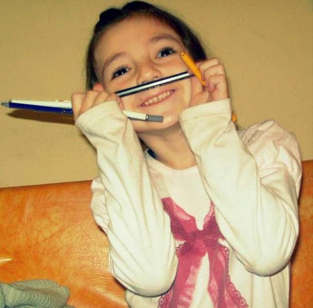 Artesanitos. taller de artes plásticas para niños