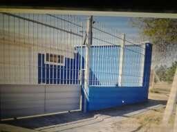 Dueño vende casa en arguello norte (escucho ofertas)