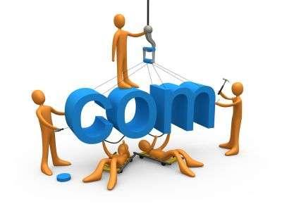 Modelos rentables de negocios por internet