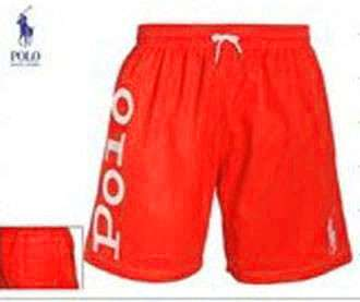Polo pantalones cortos ? 8 acepte paypal