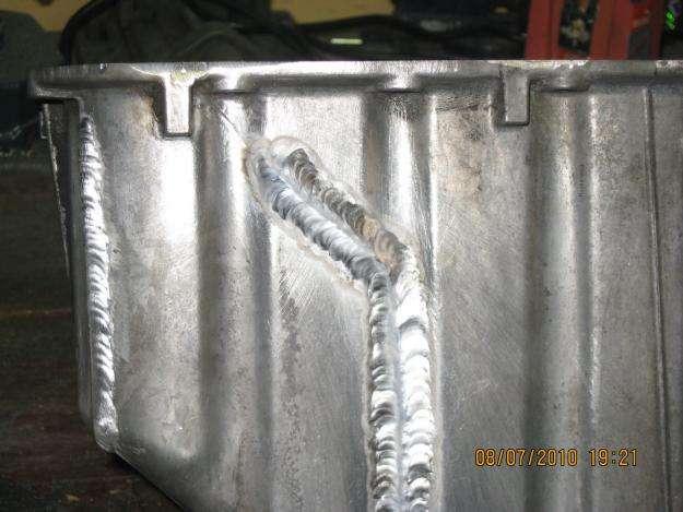 Soldaduras especiales -soldaduras en aluminio(sistema tig) -reparación en block -rellenado en tapa de cilindro -matrices en 4140 y especial k -acero inoxidables en 316,308 etc. -fundición gris -magn