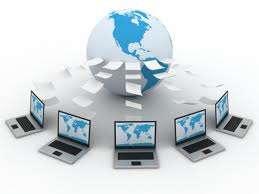 Los mejores web hosting gratuitos y prepagos para tu empresa