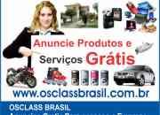 Osclass brasil gratis classificados de anuncios g…