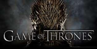 Games of thrones, how i met your mother, the big bang theory: las series más pirateadas del 2013