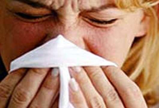 Gripe: que es, como se previene y la importancia de la vacuna.