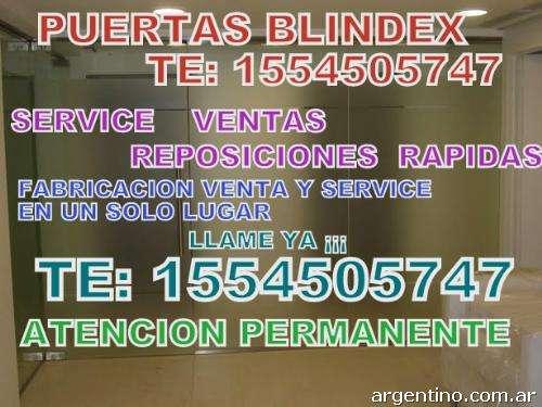 Blindex puertas blindex urgencias reparaciones ya¡¡ te: 1554505747 llame yaaa¡¡