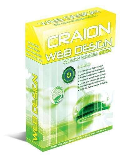 Sitios de clasificados, clon de mercadolibre o de ebay, cobre x aviso