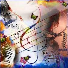 Musicoterapia para niños, adolescentes, adultos